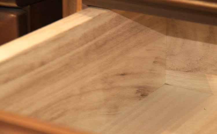 Utilizzo cathaia int paulownia spezialist for Paulownia legno mobili